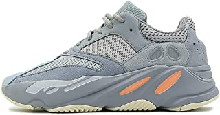 Yeezy Boost 700 Inertia sneakers shoes EG7597.