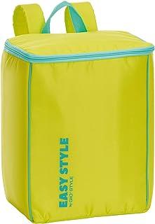 Gi'Style (GIS) – Easystyle Mochila térmica 15 l 21305349, multicolor, talla única, 123