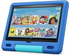 All-new Fire HD 10 Kids tablet, 10.1
