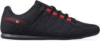 M.P 191-1088 Siyah Erkek Spor Ayakkabı