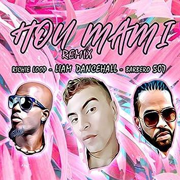 Hou Mami (Remix)