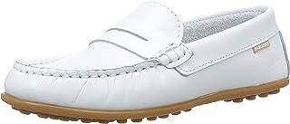 Pablosky 125200 男孩乐福鞋