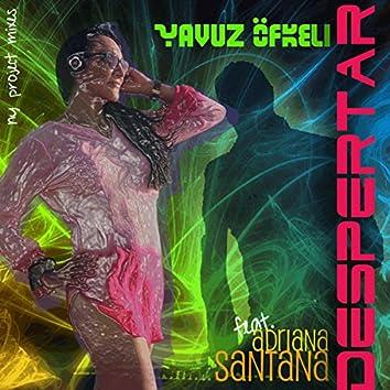 Despertar [Ny Project Mixes] (feat. Adriana Santana)