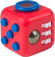 Best candy fidget cube Reviews