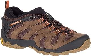 Men's Chameleon 7 Stretch Hiking Shoe