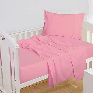 Best bed set sheets Reviews