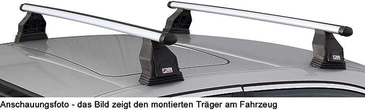 Suchergebnis Auf Für Dachträger Mercedes C Klasse W205