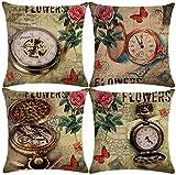 orologi da tasca nuovi