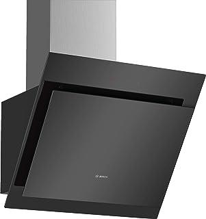 Amazon.es: Bosch - Campanas de pared / Campanas extractoras: Grandes electrodomésticos