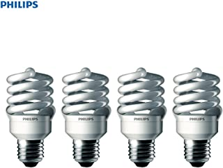 Best philips incandescent lamp 100w Reviews
