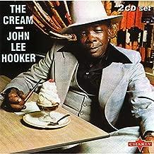 Best john lee hooker the cream Reviews