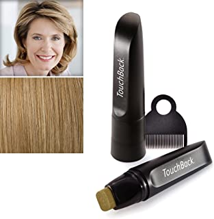 TouchBack PRO Gray Root Touch Up Ash Blonde