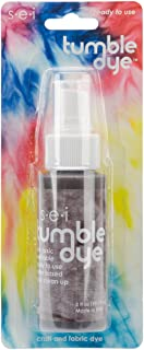 SEI Tumble Dye Walnut Individual Spray Bottle, 2-Ounce