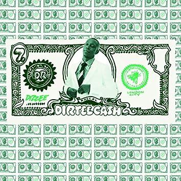 Dirtee Cash