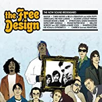 The Free Design: The Now Sound Redesigned by Various (2006-01-05)