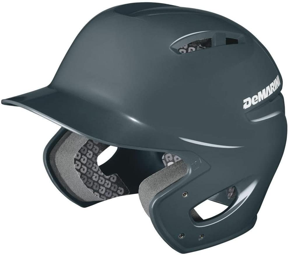 Wilson Sporting Goods DeMarini Paradox Safety and trust Batting Protege Quality inspection Helme Pro