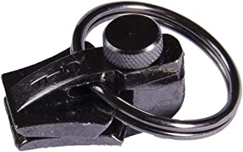 Trident FixnZip Replacement Zipper Repair Kit for Wetsuit