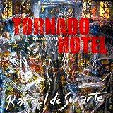 Tornado Hotel