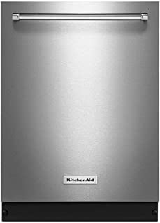 Best kitchenaid dishwasher kdte204gps Reviews