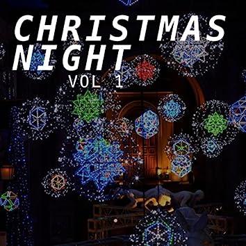 Christmas Night Vol 1