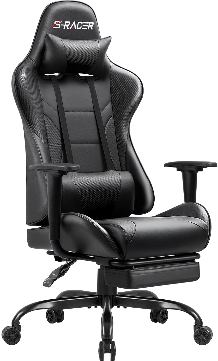 Homall Gaming Chair Computer Sale Special Price Selling and selling Ergonomic w Office Desk