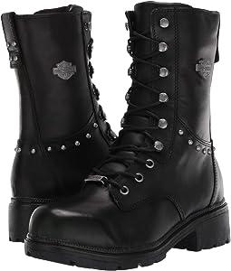 1d040fce7e9 Women's Harley-Davidson Boots + FREE SHIPPING | Shoes | Zappos.com