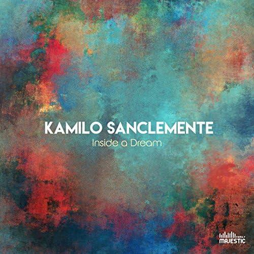 Kamilo Sanclemente, Mauro Aguirre & Dabeat