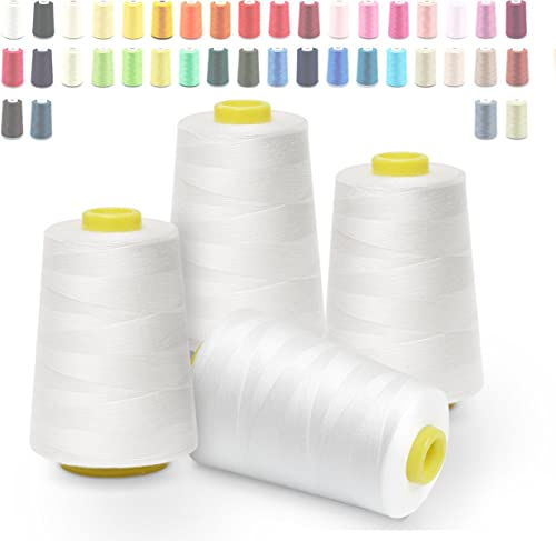 Mejor calificado en Hilos de coser y reseñas de producto útiles ...
