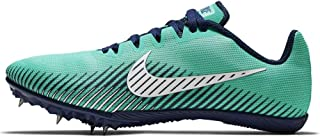 Nike Women's Zoom Rival M 9 Track and Field Shoes