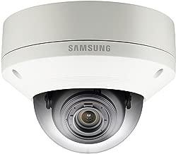 Samsung SNV-8080Camera - Network 5Mp Network Vandal Camera