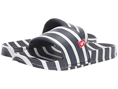Joules Kids Poolside (Toddler/Little Kid/Big Kid) Boys Shoes