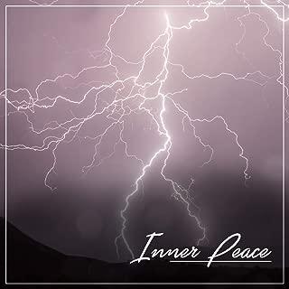 Inner Peace: Zen, Focus, Meditation, Mantra, Yoga, Deep Sleep, Massage