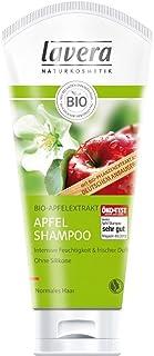 Lavera Apfel Shampoo