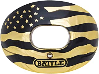 Best black battle flag Reviews
