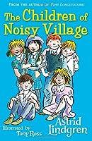 The Children of Noisy Village