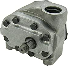 70931C91 Hydraulic Pump for Case-IH Tractors 786, 886, 1086, 1486, 1586+