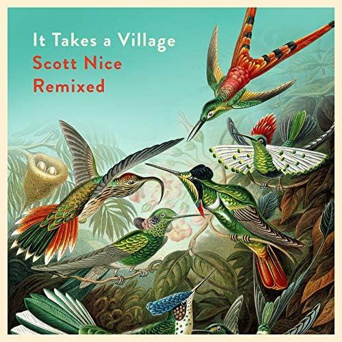 Scott Nice