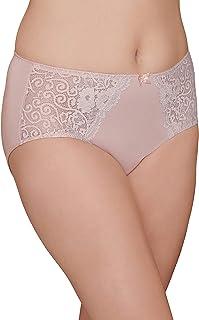 Bramour by Glamorise Womens 8003 8003 Underwear