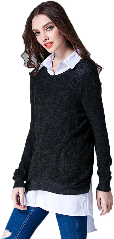WXW Knithemd Knithemd Knithemd Außerhalb Der Fahrt Zweiteilige Weste B073Q7F51F  Vorzugspreis 72e172