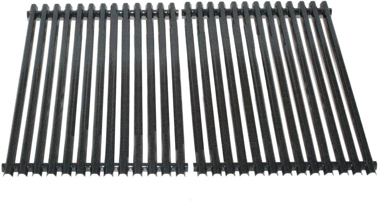 LITYPEND Recommended Replacement Cooking quality assurance Grates 1000-3500 Weber Genesis for
