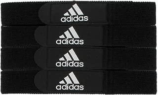 adidas Soccer Shin Guard Strap