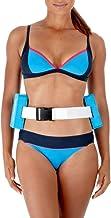 Speedo Aqua Belt, Blue