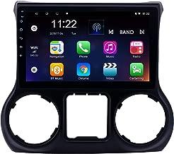 Best bmw e60 android head unit Reviews