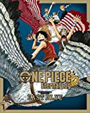 "ONE PIECE Eternal Log""EAST BLUE""[Blu-ray/ブルーレイ]"