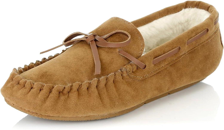 Dailyshoes Women's Women's Women's Fashion shoes