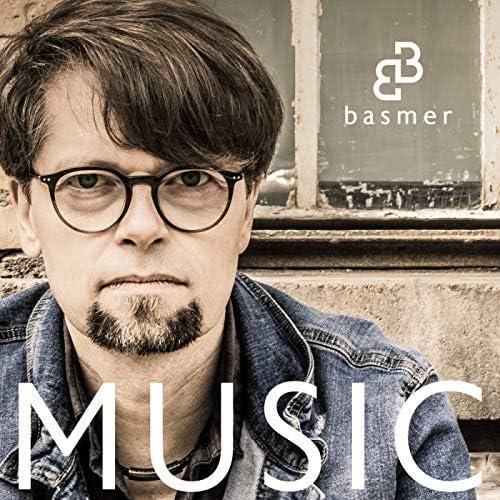Basmer