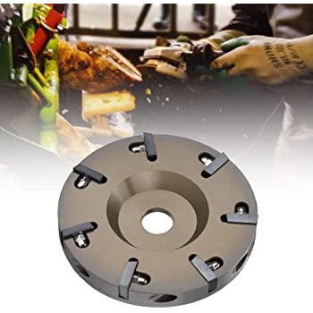 Electric Livestock Sheep Cattles Horses Hoof Trimming Disc Plate Tool W//7 Blades
