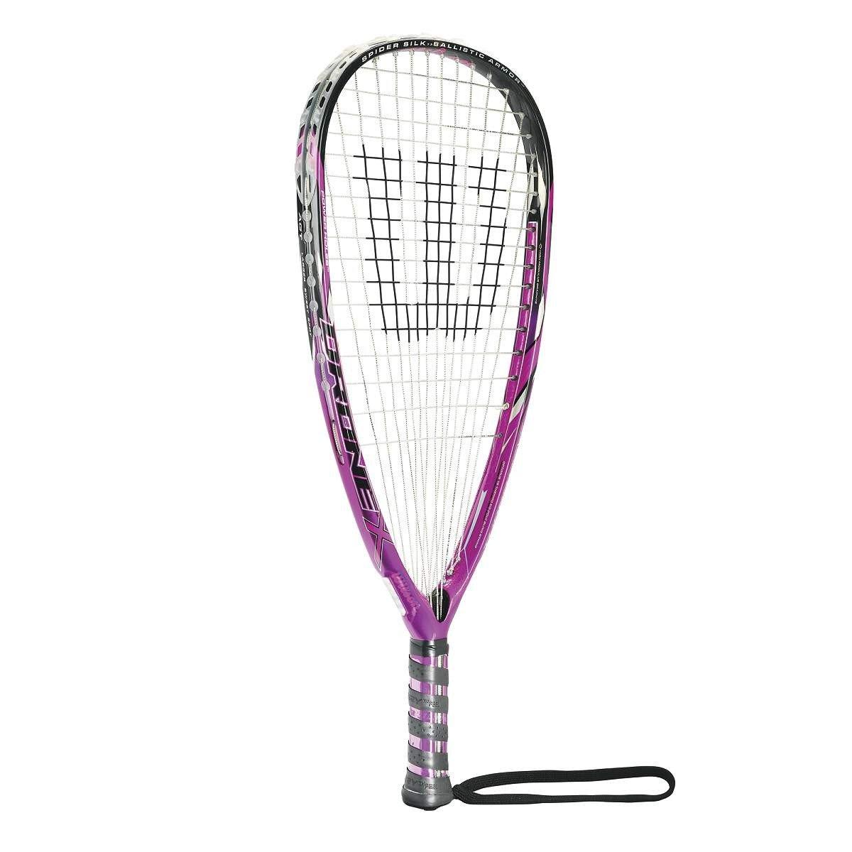Wilson 2017 Drone Racquetball Racquet