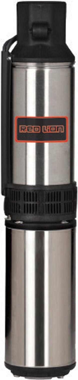 1 Paar Gl/ühlampen f/ür Lava MR11 230 Volt 25 Watt