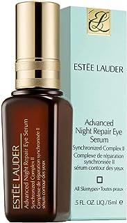 Estee Lauder Advanced Night Repair Eye Serum, 15 ml